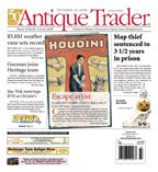 antique_trader